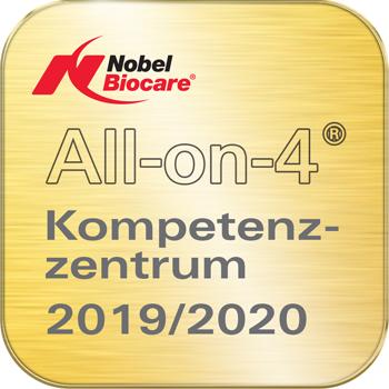 all-on-4-kompetenzzentrum-2017-2018